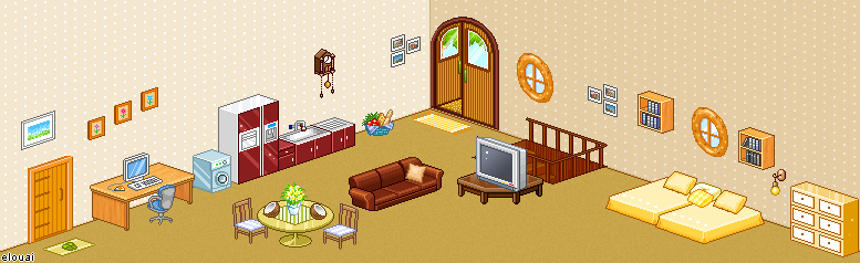 pokoj pro moji pixelku veverku.png